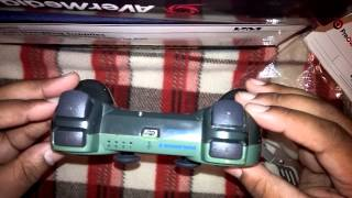 Gamestop Used PS3 Controller Unboxing - Unbox Redox - Never Buy Again(Hey Viewers Welcome To This Sad Unboxing From My Local Gamestop Of A Used Controller! After This Experience I Decided To Never Buy A Used Product ..., 2014-03-24T17:29:41.000Z)