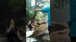 Desa Botong, Kualan Hulu Balai Berkuak.