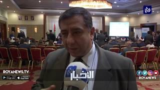 الأمير الحسن يؤكد أهمية احترام الاختلاف وقبول التنوع - (21-3-2018)
