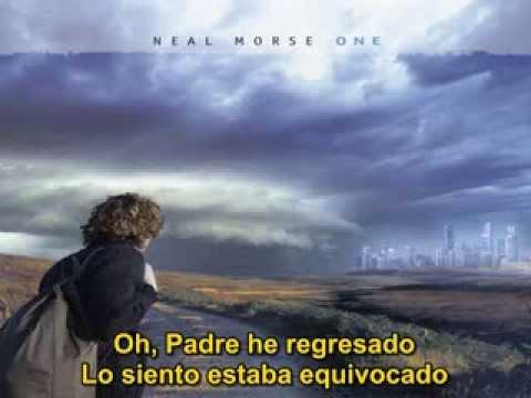 neal-morse-father-of-forgiveness-subtitulada-en-espanol-neal-morse-en-espanol