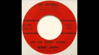 Bobby Dunn - Do The Bobby Dunn