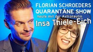 Die Corona-Quarantäne-Show vom 15.05.2020 mit Florian & Insa