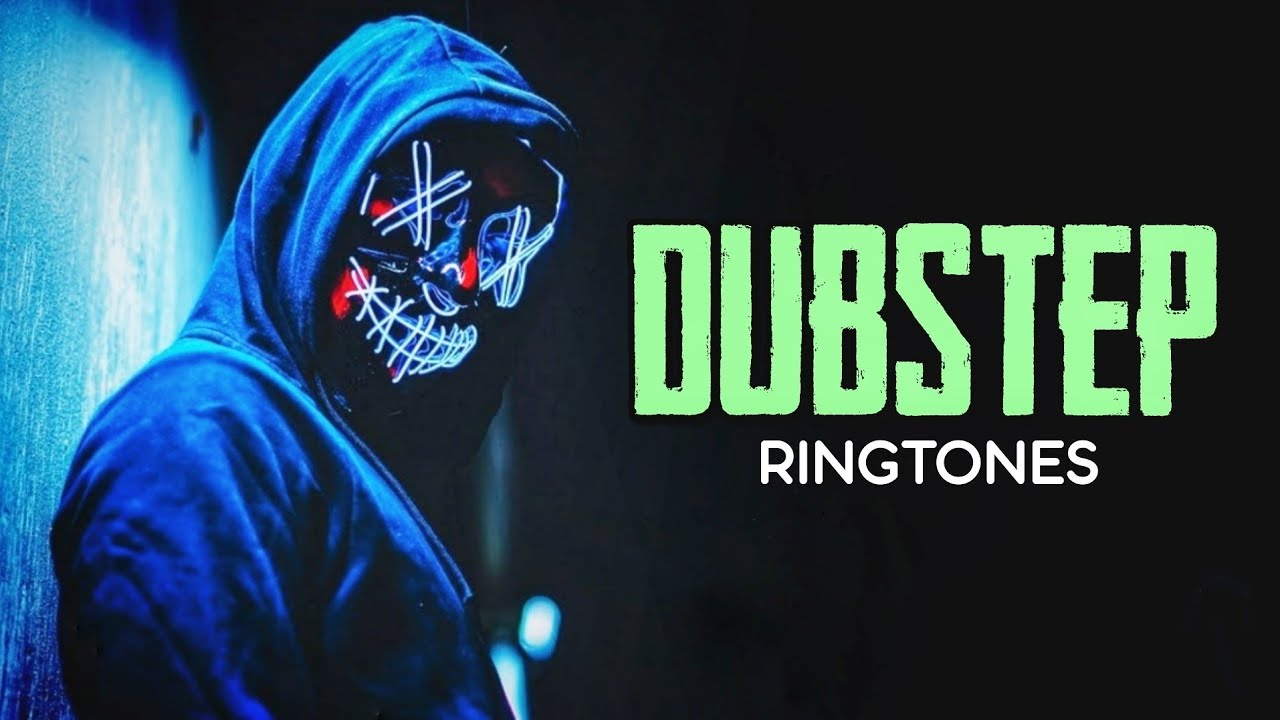 Top 5 Best Legendary Dubstep Ringtones 2020 | Ft.Faded, Stranger Things, GTA, Fortnite | Download 👆