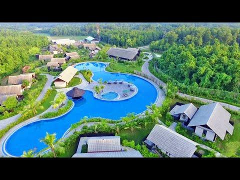 Bhawal Resort   ভাওয়াল রিসোর্ট   Best Luxury Resort Near Dhaka   ভ্রমণ গাইড