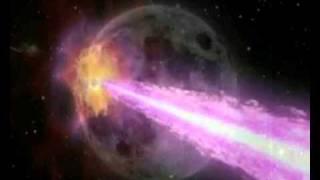 Planet Caravan ★  Black Sabbath - Dj steef version