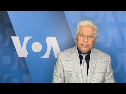 Headlines with Khalid Hameed, Monday, October 26, 2020
