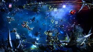 DarkOrbit - Official Trailer | Bigpoint 2011