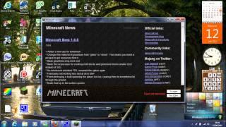 [Problème]Minecraft hs_err_pid FIX Dans le DESCRIPTION !