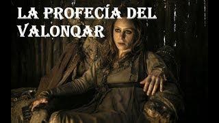 ¿Quién MATARÁ a CERSEI LANNISTER? - Maggy la Rana y La Profecía del Valonqar - Juego de Tronos