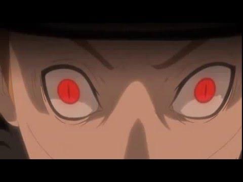 Lagu Naruto Yang Paling Sedih Yang Buat Nangis