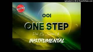 free mp3 songs download - Dancehall instrumental 2017 riddim