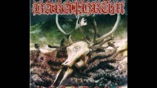 Watch Barathrum Witchmaster video