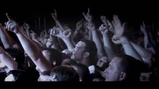 BROILERS - WERDET IHR FOLGEN (LIVE) HD