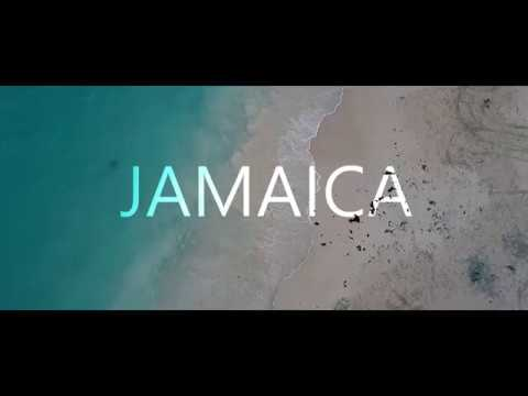 Jamaica - Travel Video (A6500, Mavic Pro, GoPro)