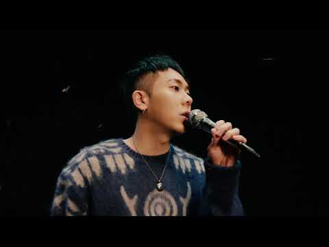 로꼬 (Loco) - Discography Live (ENG/CHN) Mp3