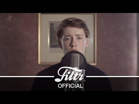 dePresno - Souvenir (Acoustic Video)