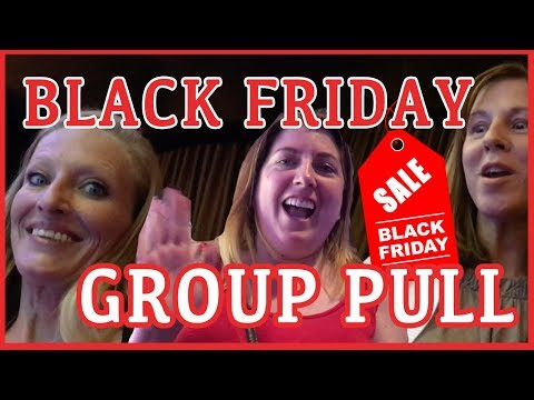 🏴 $3,400 Vegas Group Pull for ✴Black Friday✴ ✦ Slot Machine Pokies w Brian Christopher