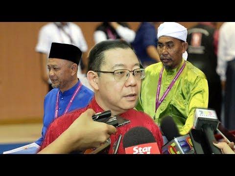Guan Eng: Pakatan needs to work hard to retain Semenyih