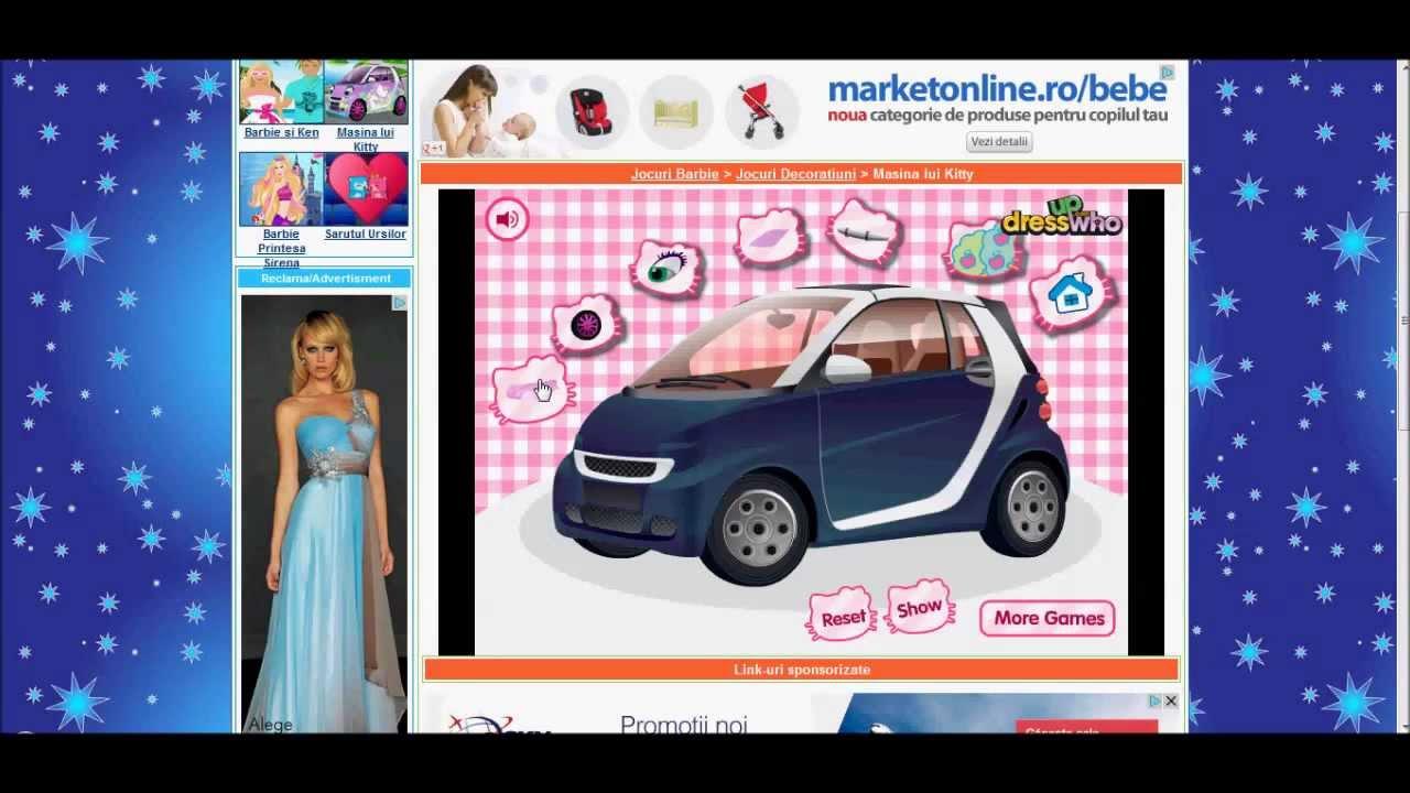 free online flirting games for girls youtube song