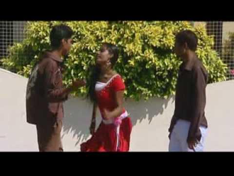 Dhivehi song THIA LOBIN