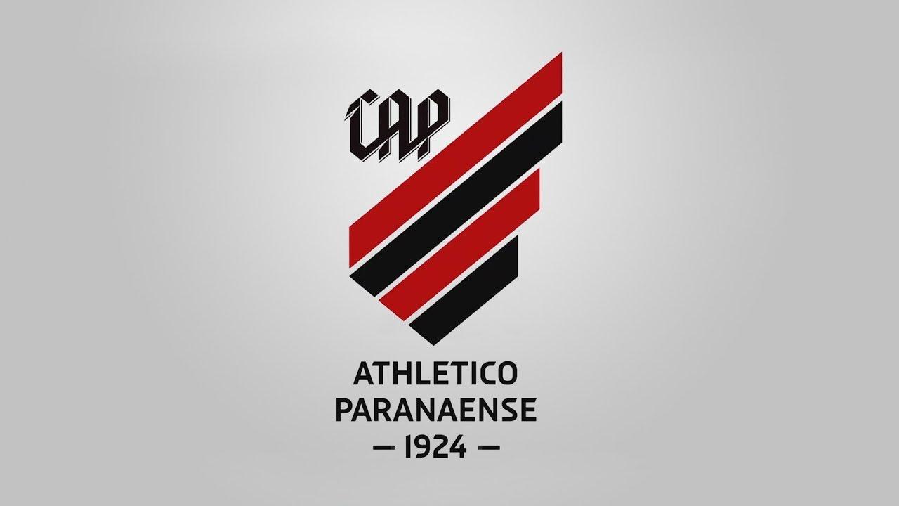 Athletico Paranaense - Hino (SUB: ESPAÑOL/ENGLISH)