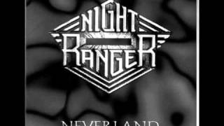 Watch Night Ranger Someday I Will video