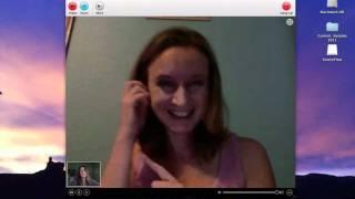 Yoga Teacher Series Laura Brown