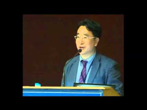 Korean Legal Initiatives to Combat Cybercrime and Enhance Digital Economy- IL Seok, OH