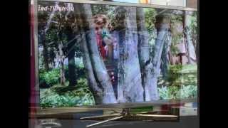 Ремонт телевизоров в Москве(, 2013-05-06T22:32:09.000Z)