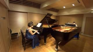 Rosenblatt: Fantasy on Japanese Themes  ローゼンブラット/日本の歌によるファンタジー