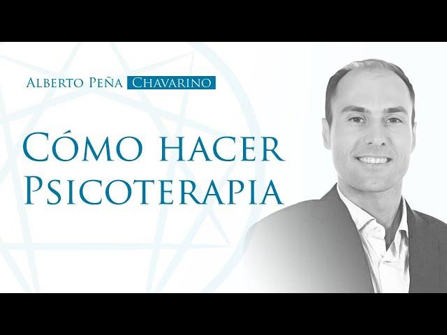 Cómo hacer PSICOTERAPIA con el ENEAGRAMA | Directo de PREGUNTAS y RESPUESTAS