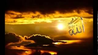 Dua adabı  vaaz 2017 Video