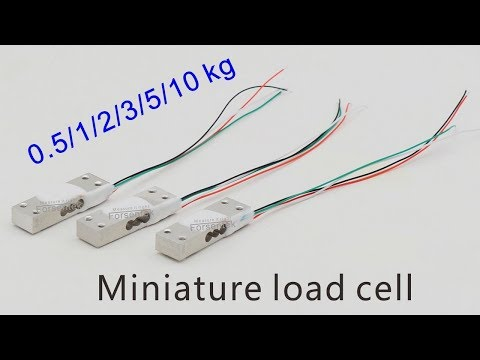miniature-load-cell-small-size-load-cell-for-arduino