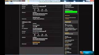 Minecraft Server Erstellen Nitrado - Nitrado minecraft server whitelist erstellen