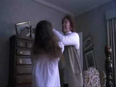 4 filmes com cenas de sexo reais adulttubezero - 2 part 7