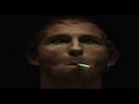 Клип Frankie Wilde - DJ s In A Row