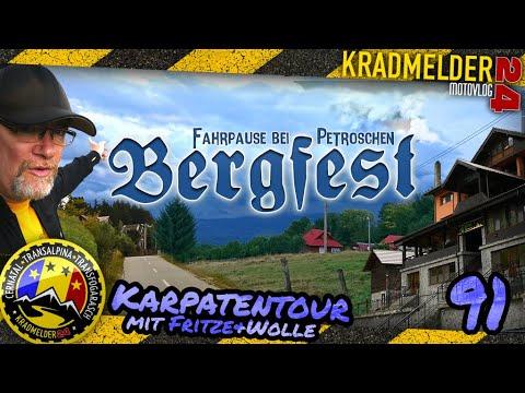 bergfest-✫-fahrpause-bei-petroschen-✫-impressionen-parâng-eisenmarkt-transilvania-romania-◙-mv91