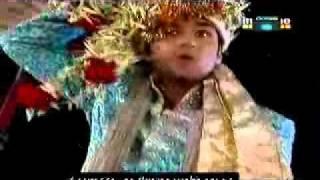 Kitni Mohabbat Hai (Season 2) 14th Jan 2011 Part 2 (Last Part) Episode 56