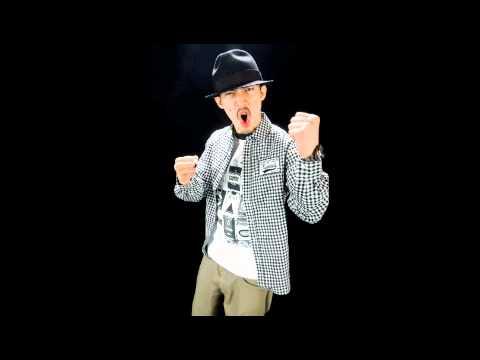 SWAMP(NITE FULL MAKERS) 『取捨選択』Feat. HIBIKILLA
