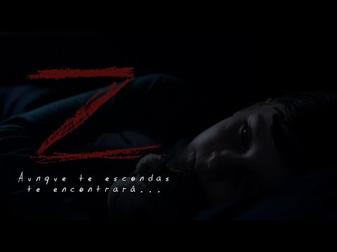 Z - Trailer Oficial