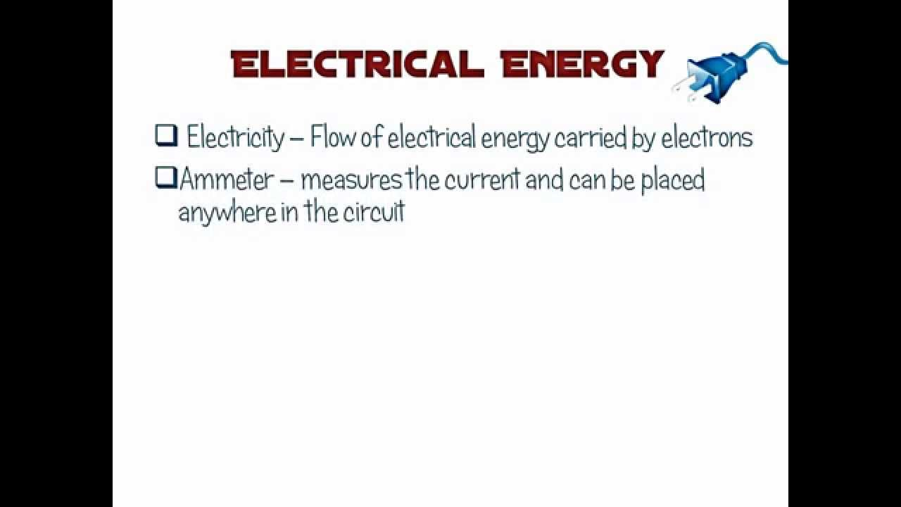 Physics aqa gcse revision youtube physics aqa gcse revision pooptronica Image collections