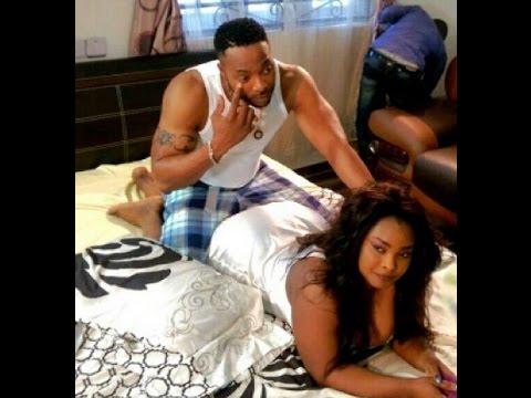 Download ERO MI (My Thought) - Latest Yoruba Movie  Staring Toyin Aimakhu, Dayo Amusa, Iya Ojo..