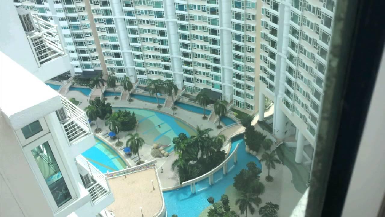 Costa Del Sol Singapore