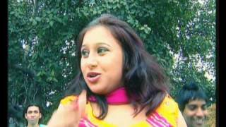 Sonu Kakkar Mandeep Grewal New Punjabi Song 2010 NO Miss Pooja Bullet