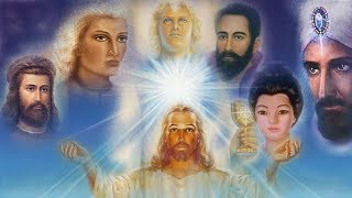 The Ashtar Command
