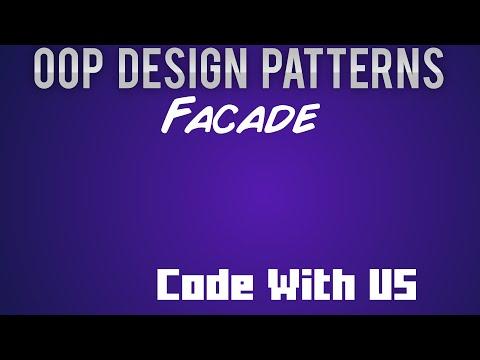 Facade Design Pattern [Sinhala - සිංහල]