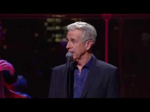 James Naughton Talks Randy Newman