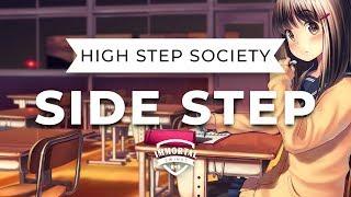 High Step Society - Side Step (Neo Swing)