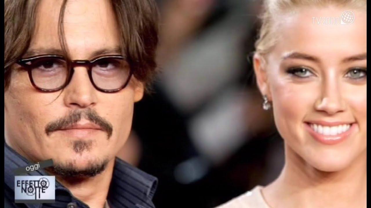 Il ritorno di Johnny Depp 2197becdcdca