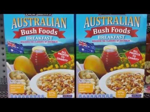 This is Australia Episode 05